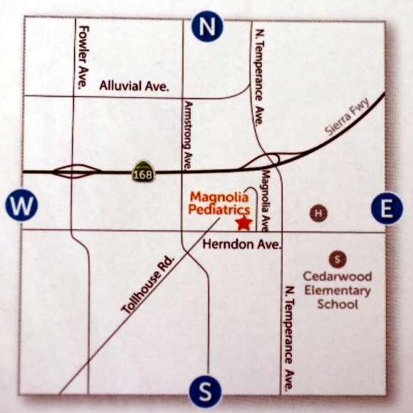 Magnolia_Map1.PNG