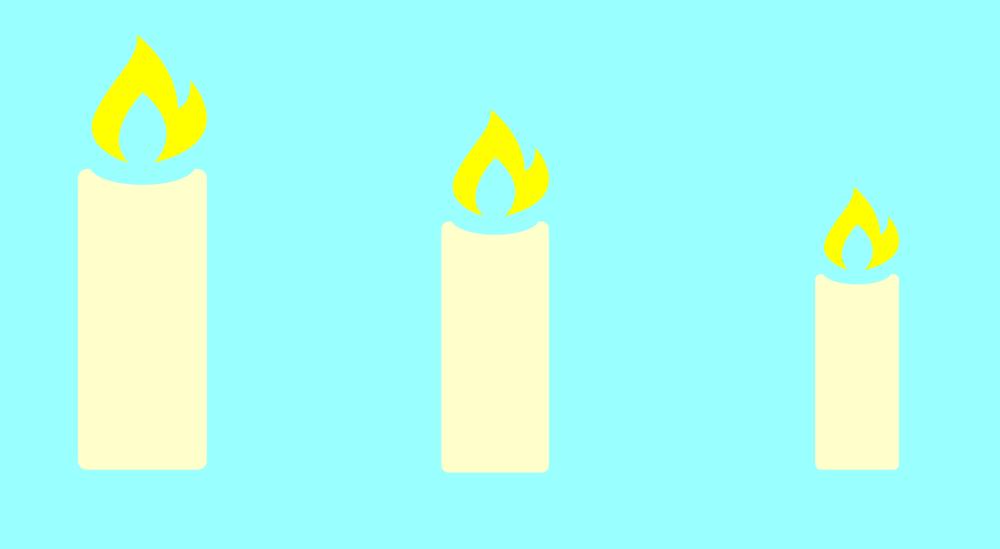 bili candle lg.png