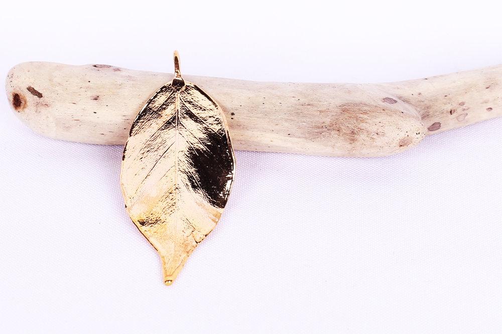 gold leaf1.jpg
