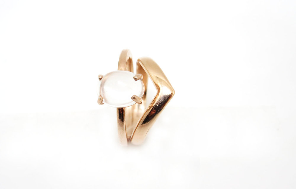 oval moonstone rose gold duo thick arrow.jpg