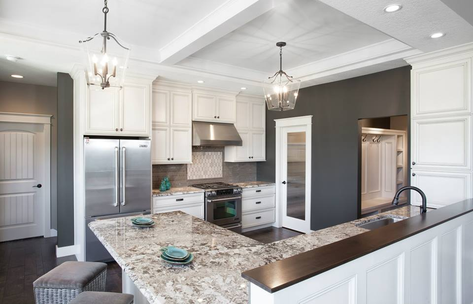 Applestone Homes Kitchen.jpg