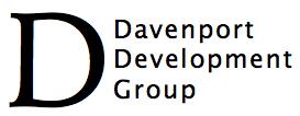 DDG Logo.jpg
