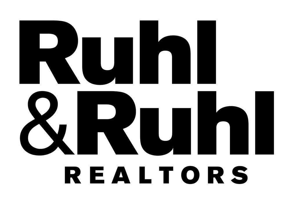 Ruhl_Ruhl_Logo_Black(1).jpg