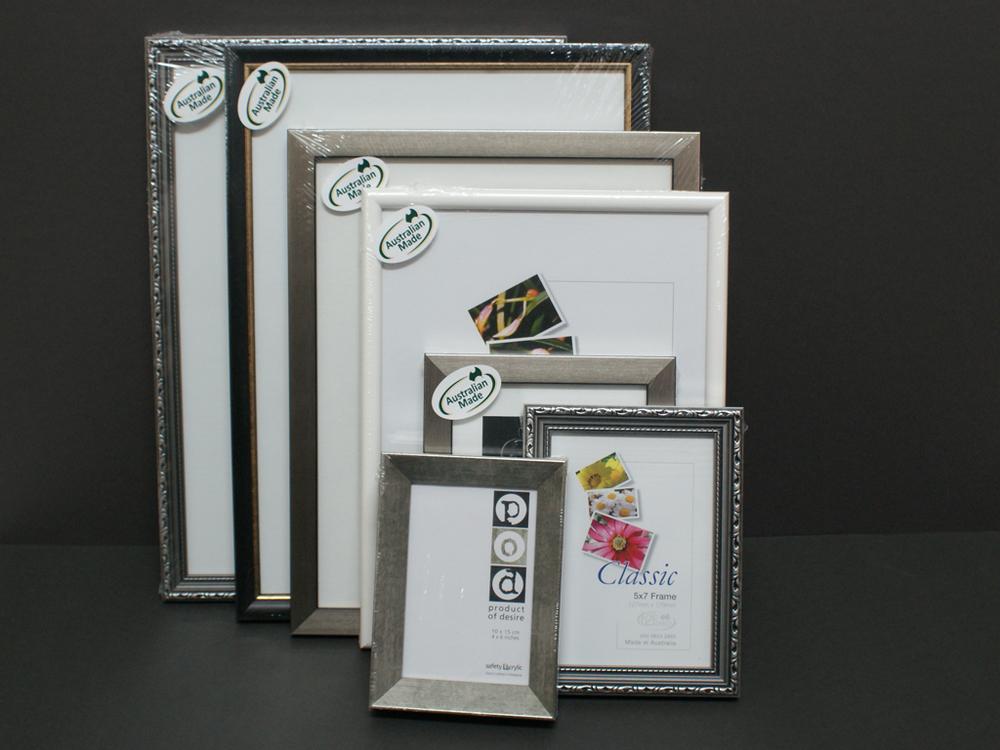 Assorted frames 2.jpg