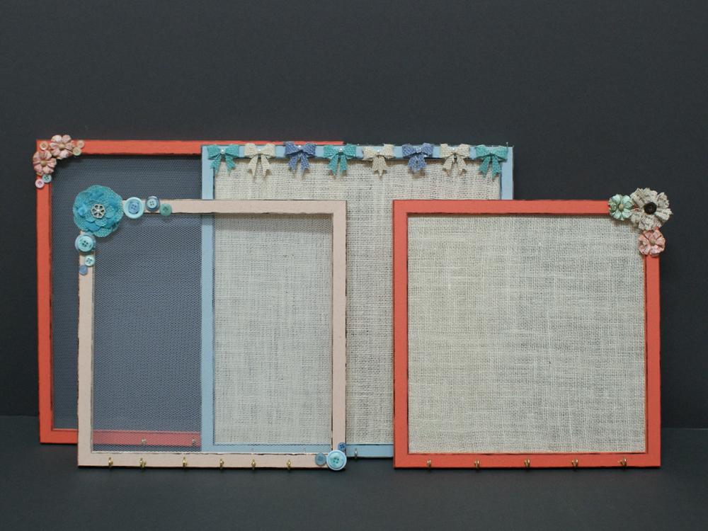 Assorted frames.jpg