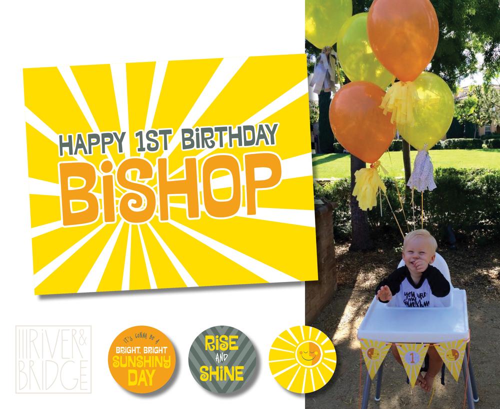 bishop_blog4.jpg