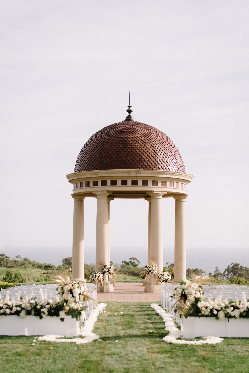 Pelican_Hill_Wedding_Photos_Ashley&Derek-web_size-169.jpg