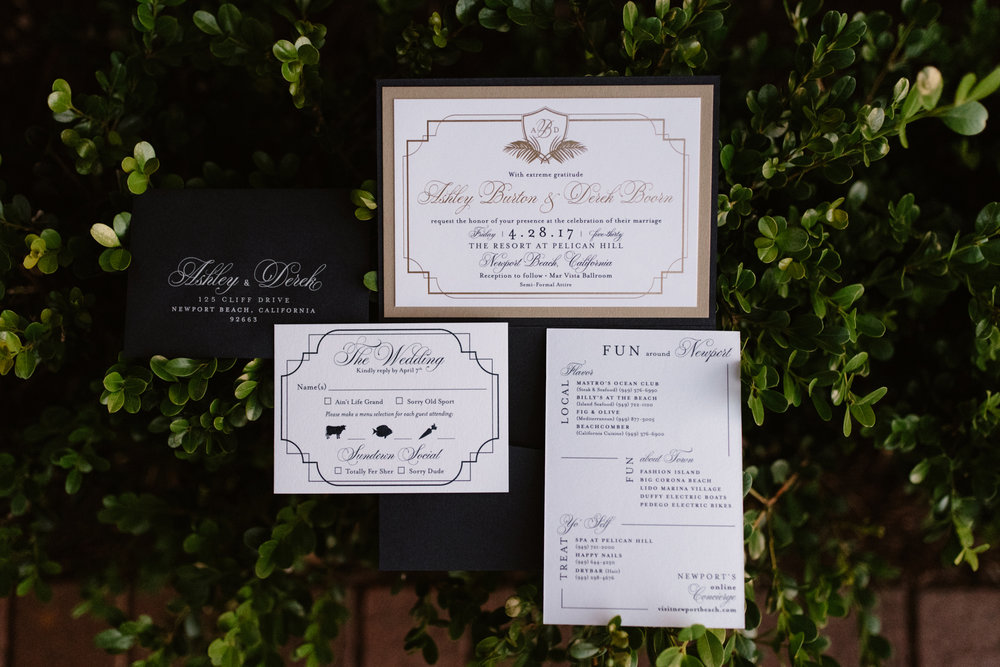 Pelican_Hill_Wedding_Photos_Ashley&Derek-web_size-468_REV.jpg