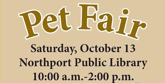 Northport-Library-Pet-Fair.jpg