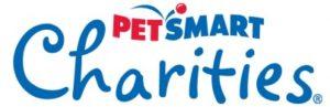 PetSmart-Charities-logo-300x97.jpg