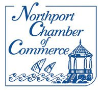 northportchamberofcommercelog.jpg