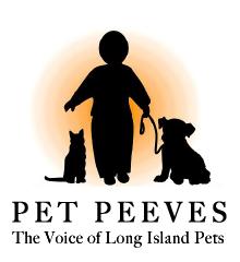 petpeeves.png