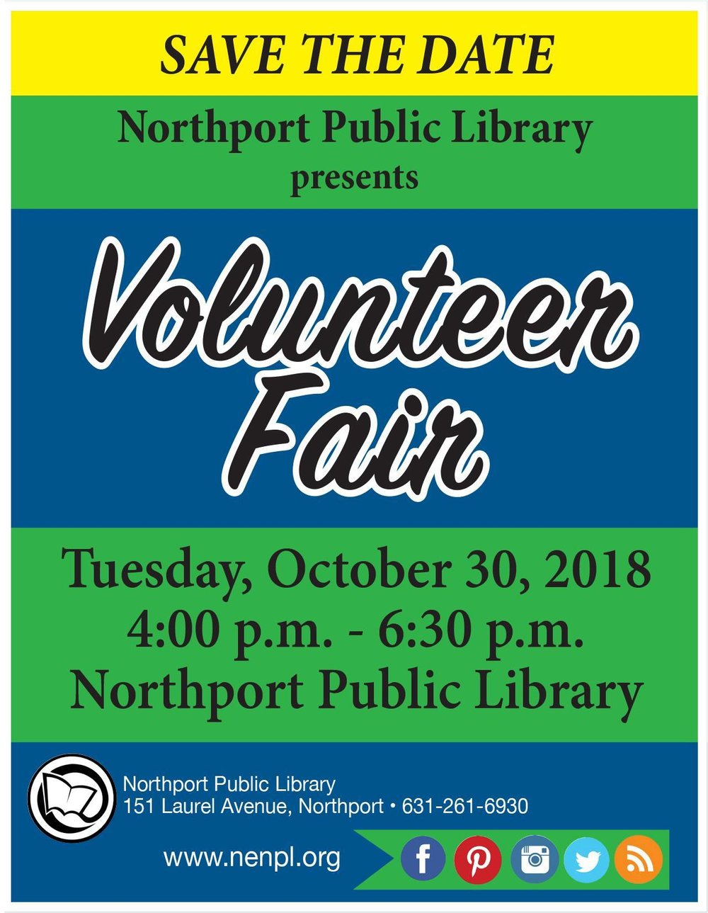 Northport-Library-Volunteer-Fair.jpg