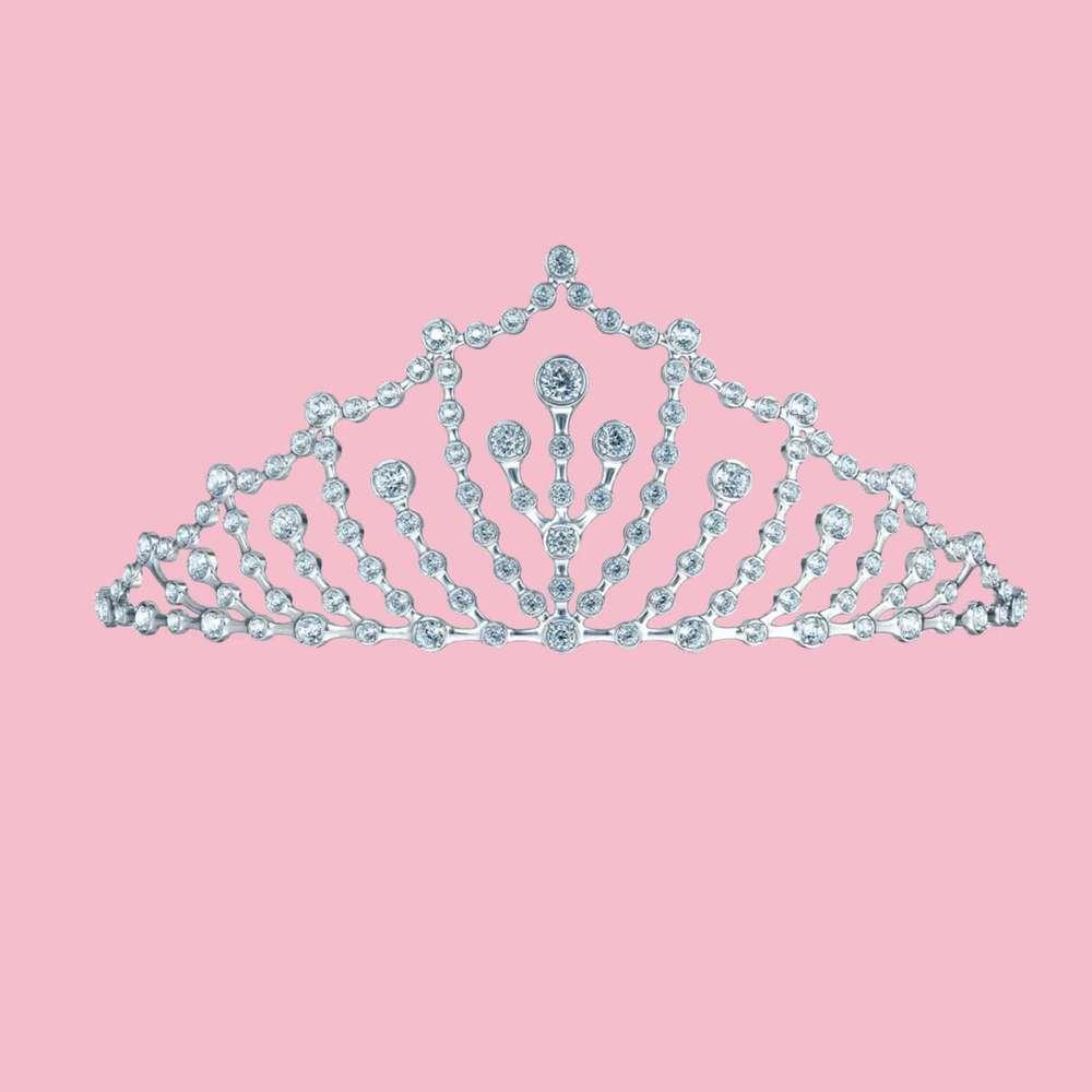 Wedding Day  Makeup Crown.jpg