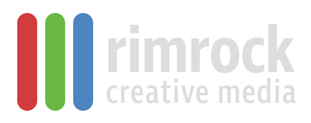 RIMROCK CREATIVE MEDIA - Commercials, Casino, Tourism, Corporate Video - David Kudell