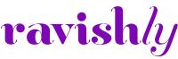 ravishly logo.png