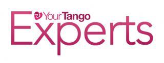 experts_logo_copy_1.jpg