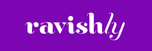 Ravishly-300x102.png