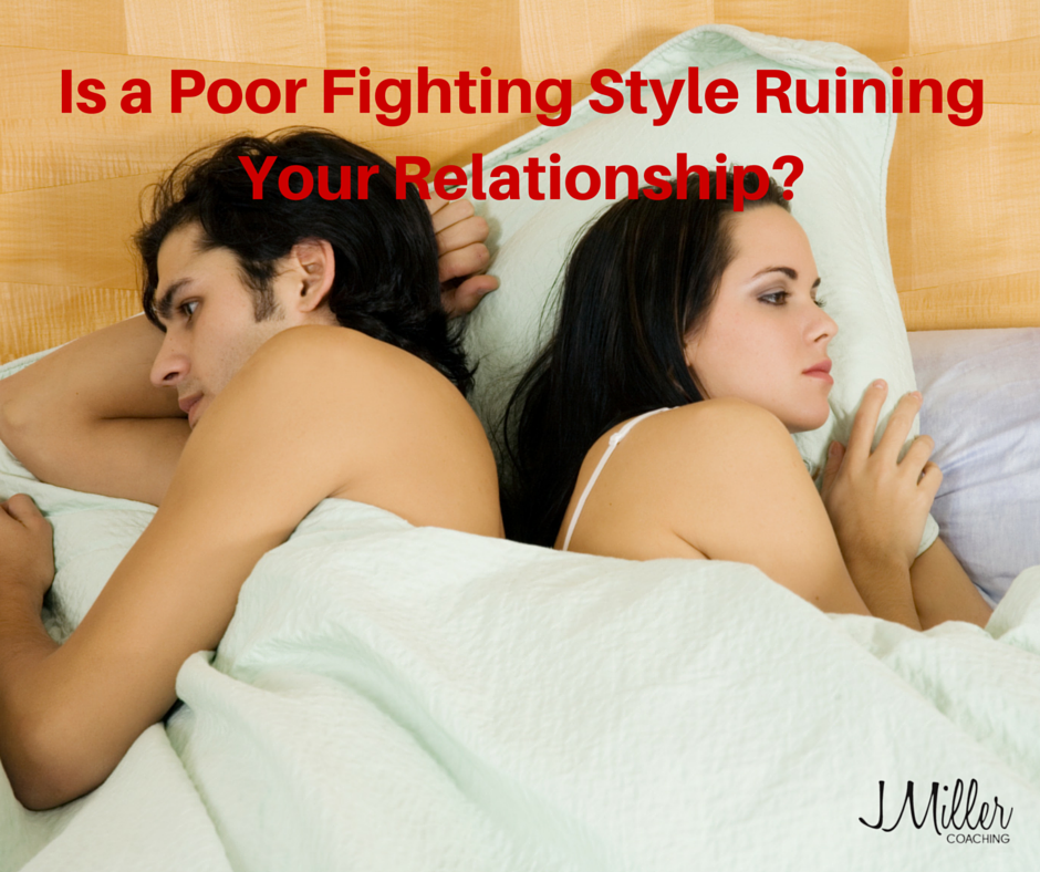 Is a Poor Fighting Style Ruining Your Relationship? copy.png