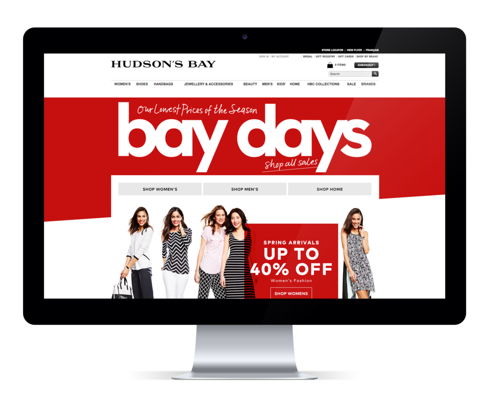 baydays_website1.png