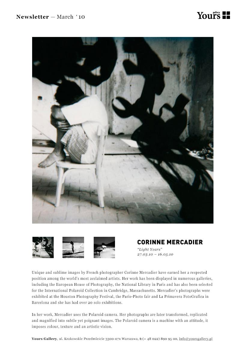 exhibit_newsletter.png