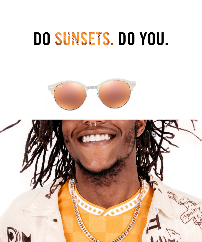 Remix_Visuals_Branding_Sunsets.jpg