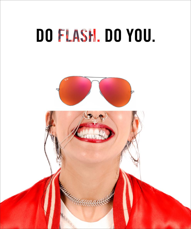 Remix_Visuals_Branding_Flash.jpg