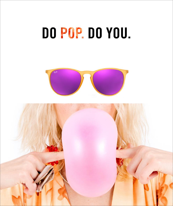 Remix_Visuals_Branding_Pop.jpg