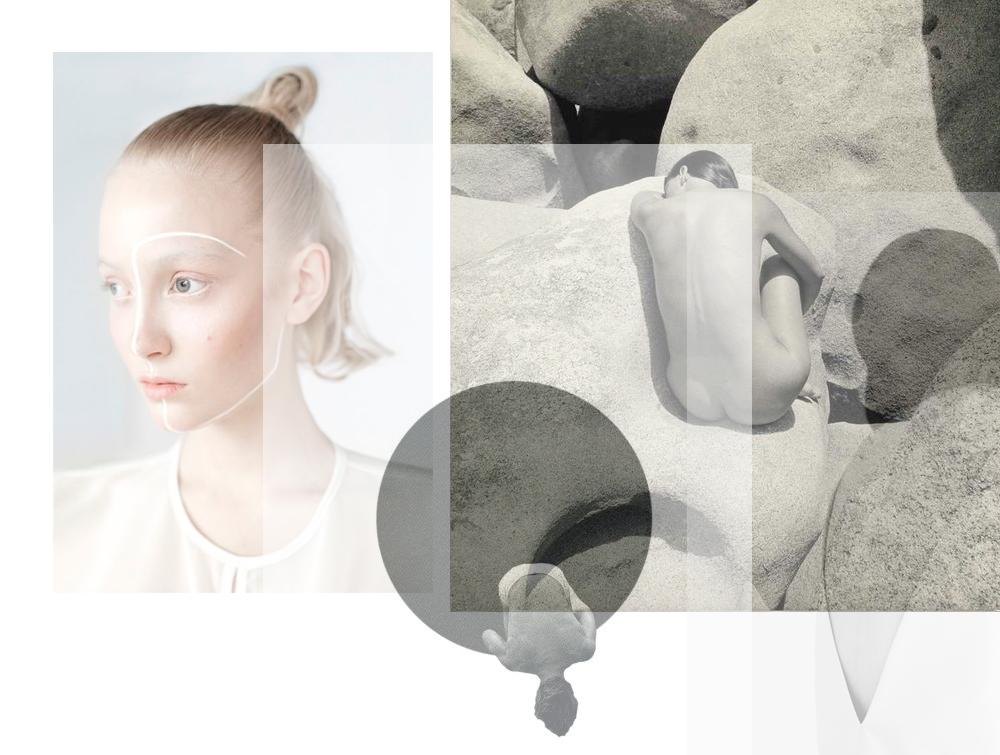 Anastassia+Sel+Jewelry+-+Inspiration+-+Nostalgia.jpg