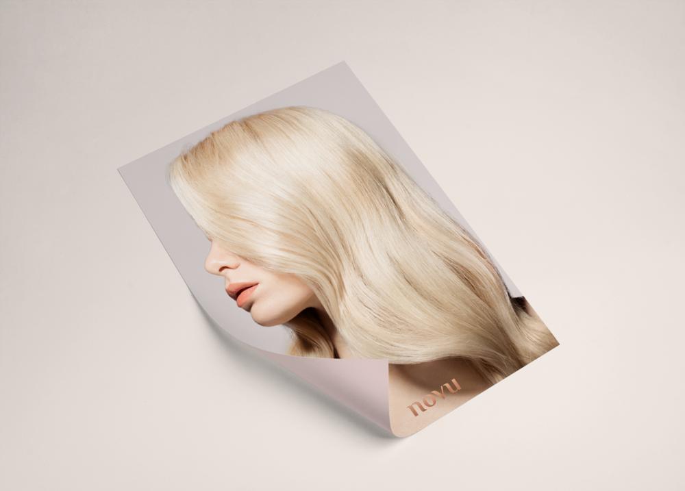 Novu_Hair.png