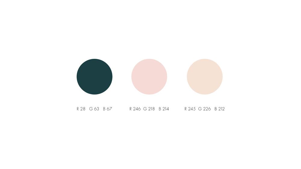 Novu_Branding_colors.png