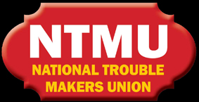 National Trouble Makers Union