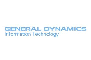 general-dynamics.png