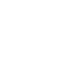 PW Communications
