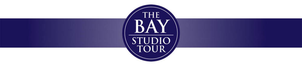 THE BAY STUDIO TOUR