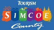 tourism_logo_fullcolour_100 copy.png
