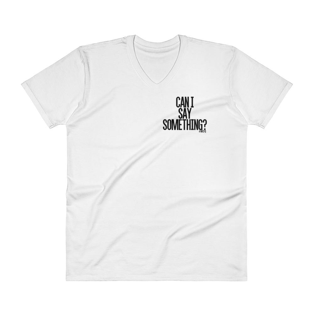 ciss_white_shirt.jpg