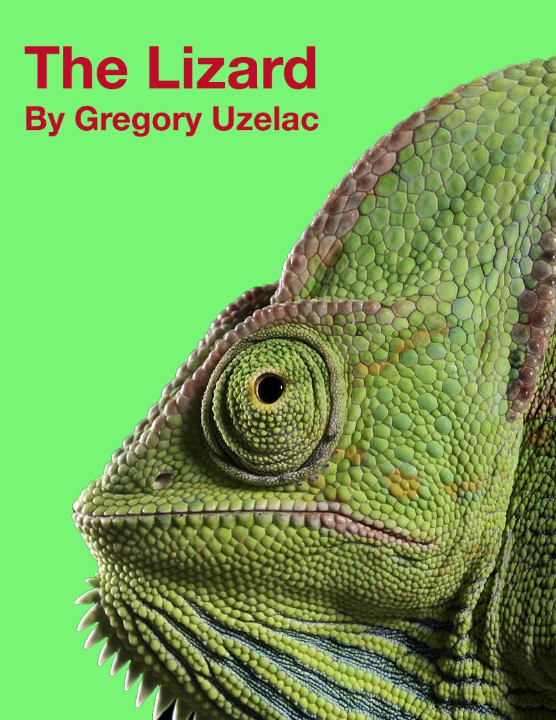 the lizard.jpg