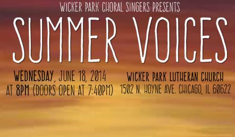 summer voicesWeb