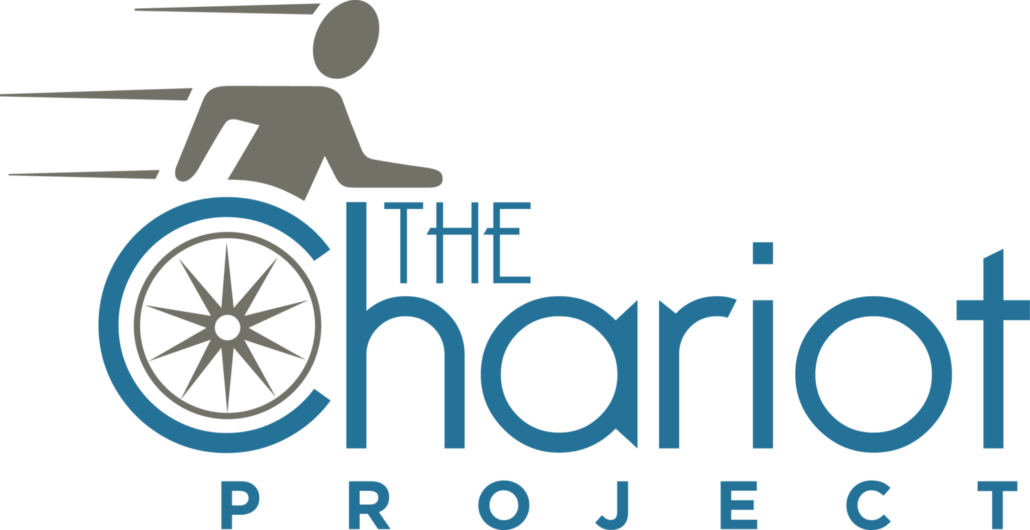 The Chariot Project
