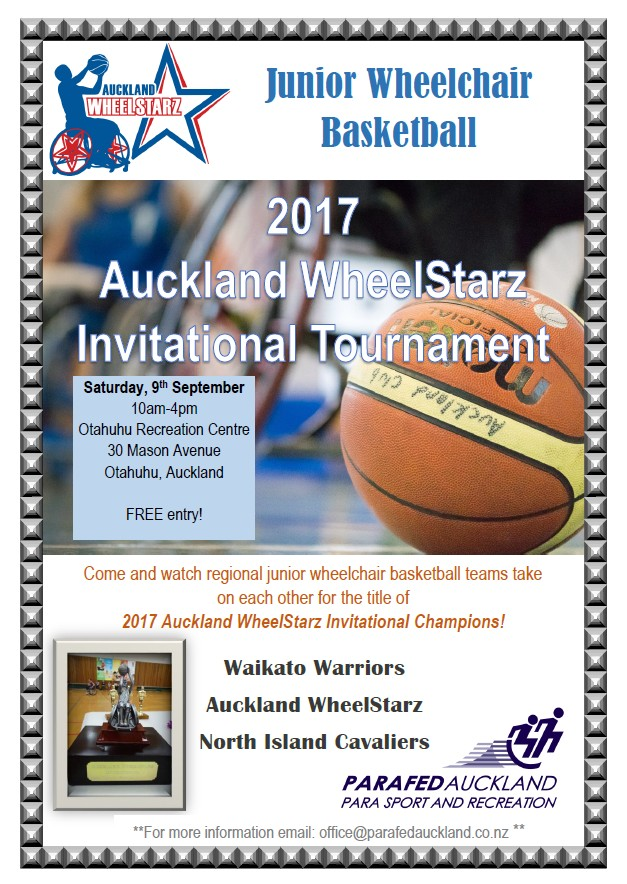2017 Auckland WheelStarz Invitational.jpg