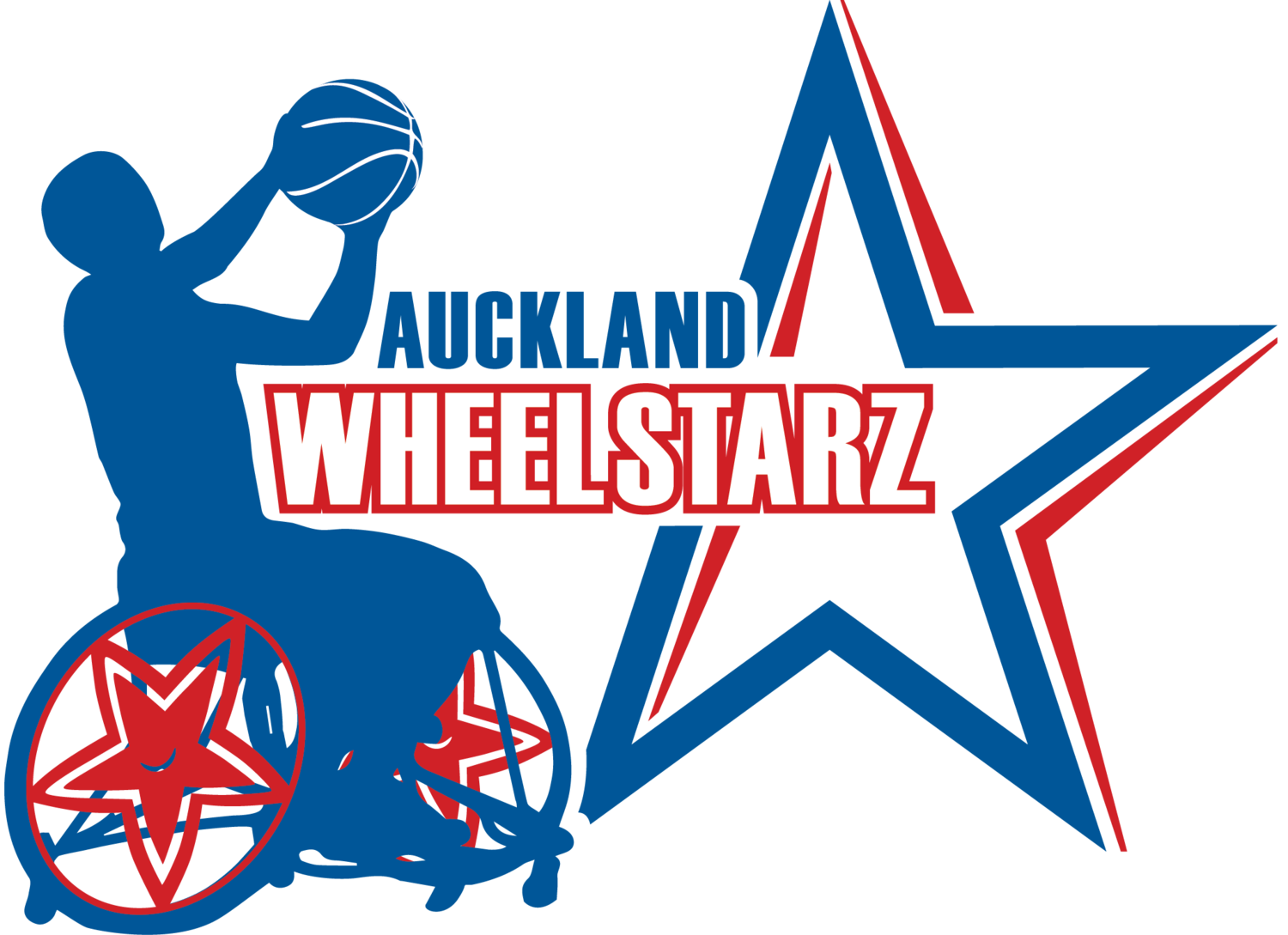 The Auckland WheelStarz