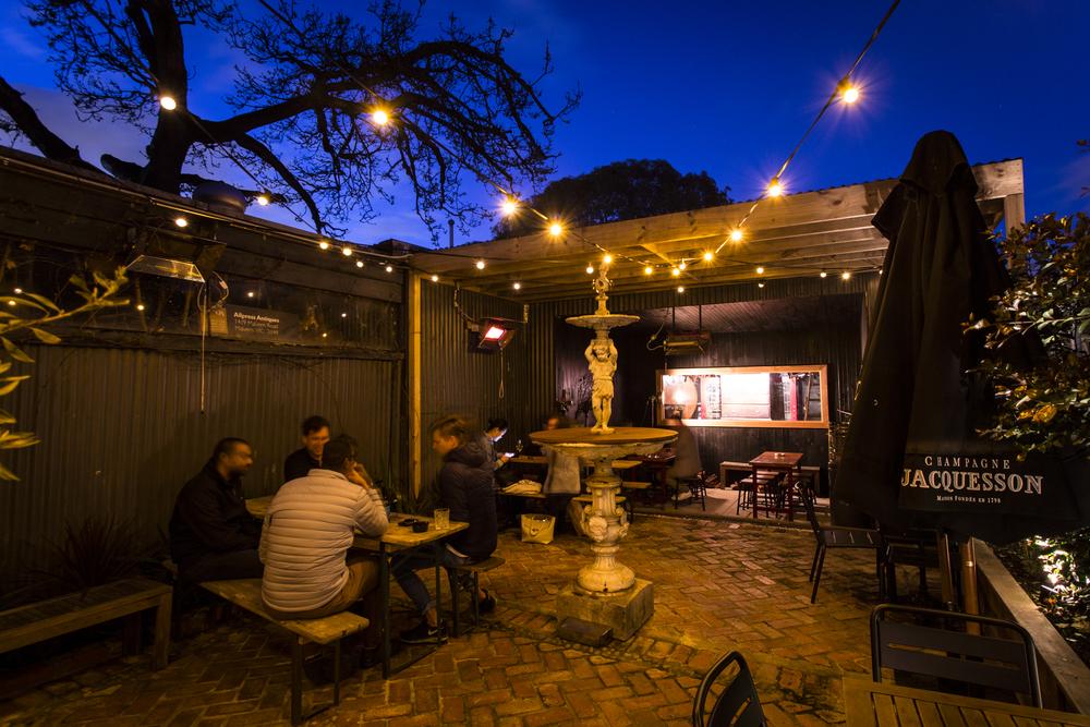 WineBar_Melbourne_MiltonWineRoom-17.jpg