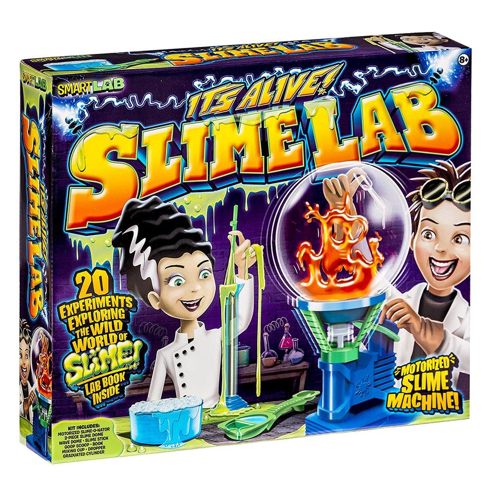slime.jpg