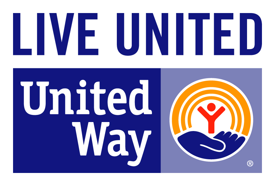 united-way-lock-up-rgb.jpg
