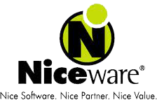 Niceware