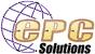 epcSolutions