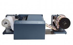 Colordyne CDT1600C Color Printer