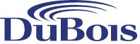 DuBois logo