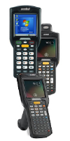 honeywell ck71 handheld mobile computer